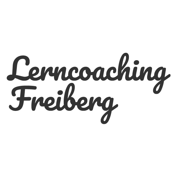 Lerncoaching Freiberg